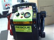 QUICKCABLE Battery/Charger RESCUE 950